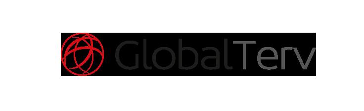 Global Terv