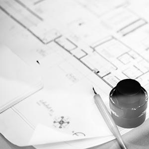 """""""Zöld város kialakításához kapcsolódó tervezési szolgáltatások megrendelése Hatvan városában"""