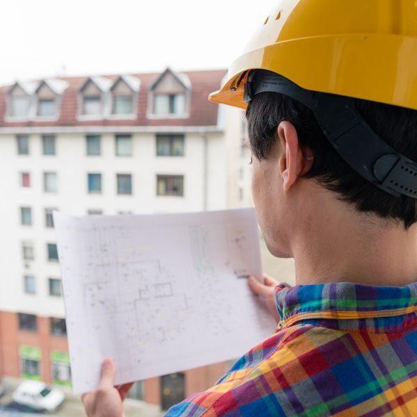 Műszaki szakértői, műszaki ellenőri feladatok ellátása a Kemes Utcai Óvoda komplex felújítása tárgyú projekt kapcsán