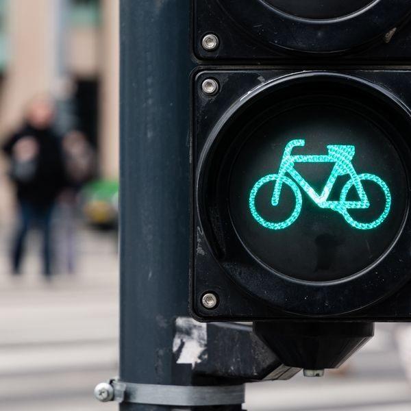 Fenntartható Városi Mobilitási terv (SUMP) elkészítése Szekszárd város részére